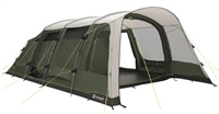 Outwell Greenwood 6 Tent 2021