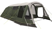Outwell Knightdale 8PA Air Tent 2021
