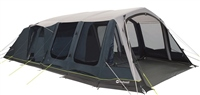 Outwell Knoxville 7SA Air Tent 2021