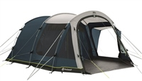 Outwell Nevada 5P Tent 2021