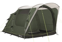 Outwell Oakwood 3 Tent 2021