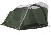 Outwell Oakwood 5 Tent 2021