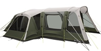 Outwell Pinedale 6PA Air Tent 2021