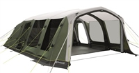 Outwell Sundale 7PA Air Tent 2021