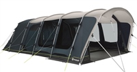 Outwell Vermont 7PE Tent 2021