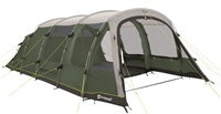 Outwell Winwood 8 Tent 2021