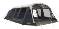 Outwell Wood Lake 7ATC Air Tent 2021