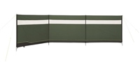 Outwell  Windscreen Elegant Green