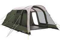 Outwell Avondale 5PA Air Tent 2021