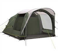 Outwell Lindale 5PA Air Tent 2021