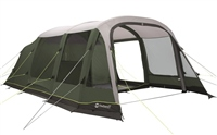 Outwell Parkdale 6PA Air Tent 2021