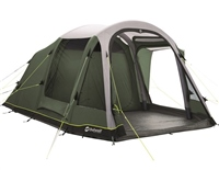 Outwell Rosedale 5PA Air Tent 2021