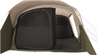 Robens Eagle Rock TC 6+2XP Tent Package Deal 2021