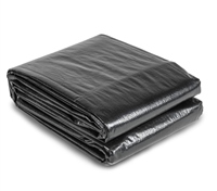 Dometic Rarotonga FTT 401 Footprint Groundsheet