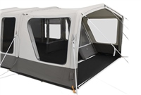 Dometic Ascension FTX 601 TC Canopy 2021