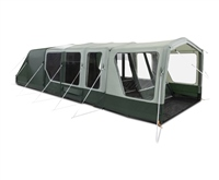 Dometic Ascension FTX 401 Canopy 2021