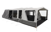 Dometic Ascension FTX 401 TC Canopy 2021