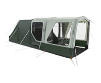 Dometic Boracay FTC 301 Canopy 2021
