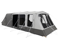Dometic Ascension FTX 401 TC Air Tent Package Deal 2021