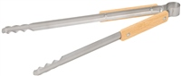Snow Peak  Fire Tongs