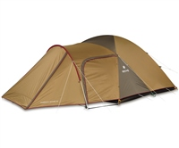 Snow Peak  Amenity Dome M Tent