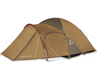 Snow Peak  Amenity Dome S Tent