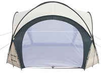 Lay-Z-Spa Dome Shelter