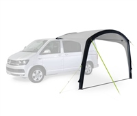 Dometic Sunshine AIR Pro VW Caravan Awning 2021