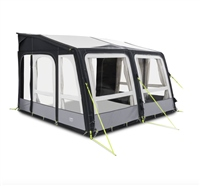 Dometic Grande AIR Pro 390 Awning 2021