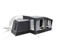 Dometic All Season AIR Tall Annexe 2021