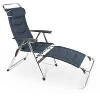 Dometic Milano Ocean Footrest