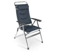 Dometic Quattro Milano Ocean Chair