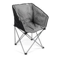 Kampa Tub Chair 2021