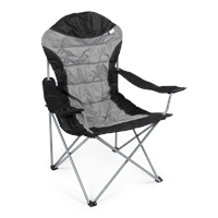 Kampa XL High Back Chair 2021