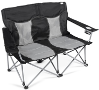 Kampa Lofa Chair
