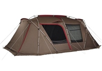 Snow Peak  LandLock Tent / Shelter