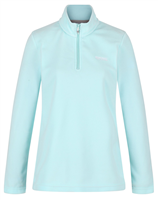Regatta Sweethart Cool Aqua Womens Fleece 2021