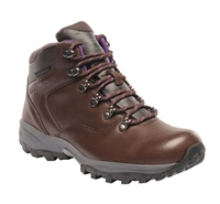 Regatta Lady Bainsford Hiking Boot 2021