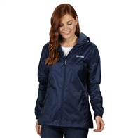 Regatta Pack It Womens Jacket 2021