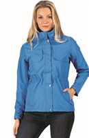 Regatta Narelle Womens Jacket Strong Blue 2021