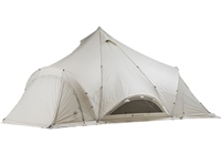 Snow Peak  Spearhead Pro L Tent