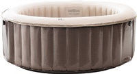 MSpa  Reve Elite 4 Person Inflatable Hot Tub