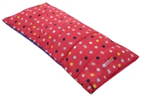 Regatta Peppa Pig Peppa Polka Sleeping Bag