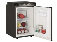 Vitrifrigo XC40 Freestanding 3-way 40 Litre Fridge