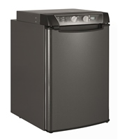 Vitrifrigo XC60 Freestanding 3-way 60 Litre Fridge