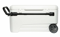 Igloo Sunset Glide Pro Roller 110 Qt. Cooler