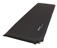 Outwell Sleepin Single 7.5cm Self Inflating Mat 2021