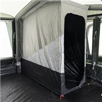 Dometic FTX 401 +1 Inner Tent 2021