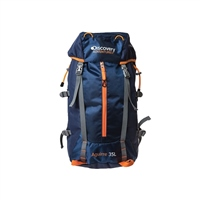 Summit DA 35L Daypack