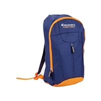 Summit DA 18L Day Pack